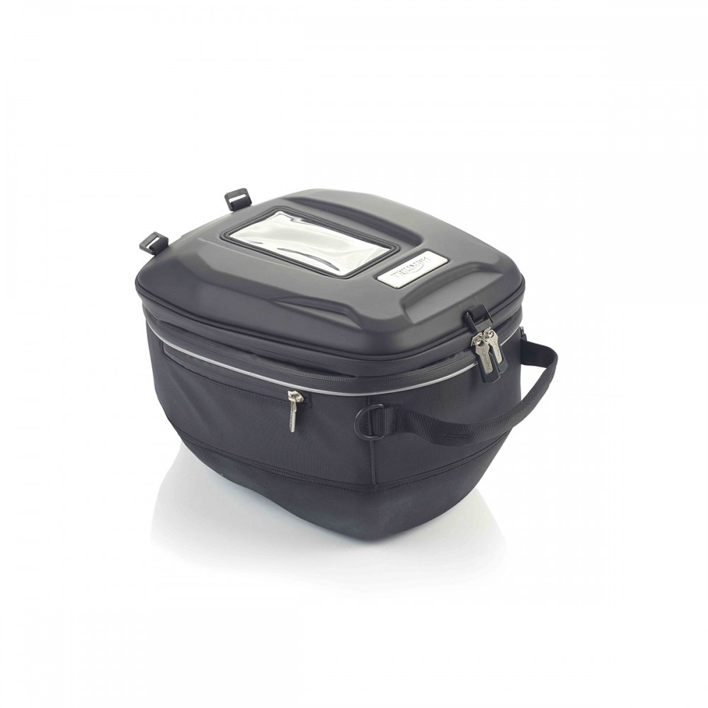 QUICK RELEASE TANK BAG - TIGER 1200